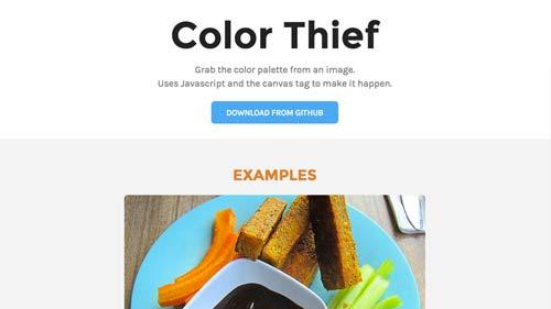 recursos-desarrollo-web-seleccion-colores-colorthief