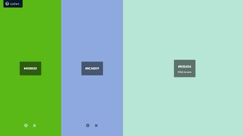 recursos-desarrollo-web-seleccion-colores-hailpixel