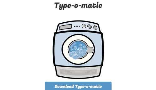 recursos-desarrollo-web-seleccion-fuentes-typeomatic