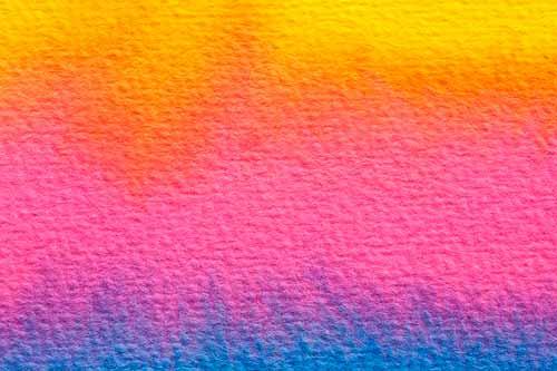 tareas-mejorar-productividad-antes-proceso-de-diseno-crear-combinaciones-de-colores