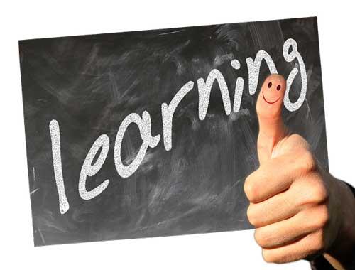 caracteristicas-diseno-de-interaccion-proceso-aprendizaje-sencillo