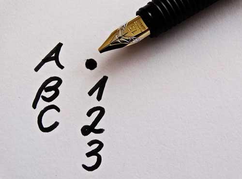 consejos-uso-efectivo-fuentes-manuscritas-uso-moderado