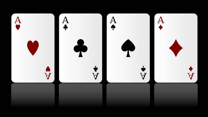 pautas-crear-diseno-de-interfaz-de-usuario-tarjetas-espacios-blanco