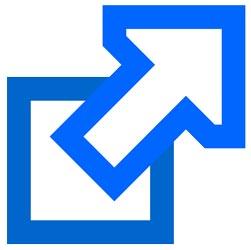 pautas-mejorar-usabilidad-web-menu-navegacion-enlazar-logo-pagina-inicio