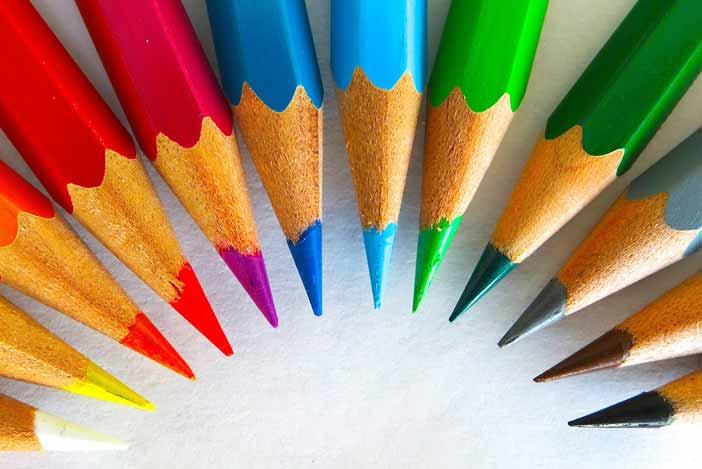 psicologia-del-color-por-que-es-importante-como-elegir
