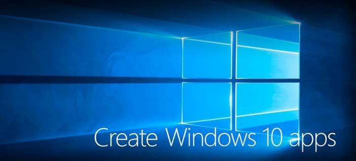 windows-app-studio-crear-apps-windows-10-sin-programar-windows10