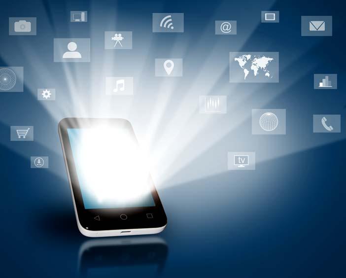 consejos-lograr-diseno-sitios-web-aprende-sobre-tendencias