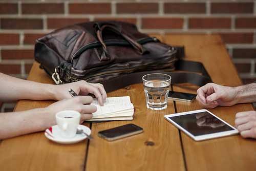 consejos-lograr-diseno-sitios-web-coordinar-con-cliente