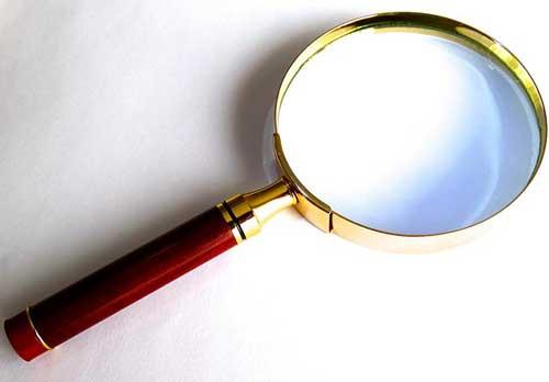 consejos-lograr-diseno-sitios-web-cuidar-detalles