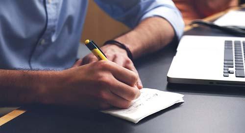 consejos-lograr-diseno-sitios-web-planificacion-desde-inicio