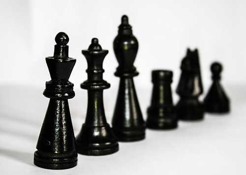 consejos-lograr-diseno-sitios-web-tomar-cuenta-jerarquia