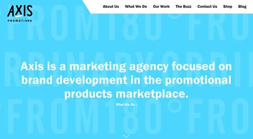 ejemplos-paginas-empresas-startup-uso-color-azul-axispromotion