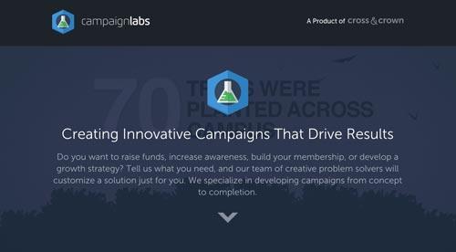 ejemplos-paginas-empresas-startup-uso-color-azul-campaignlabs