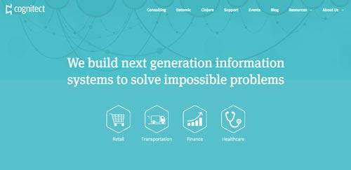 ejemplos-paginas-empresas-startup-uso-color-azul-cognitect