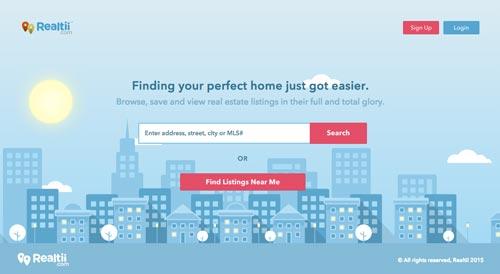 ejemplos-paginas-empresas-startup-uso-color-azul-realtii