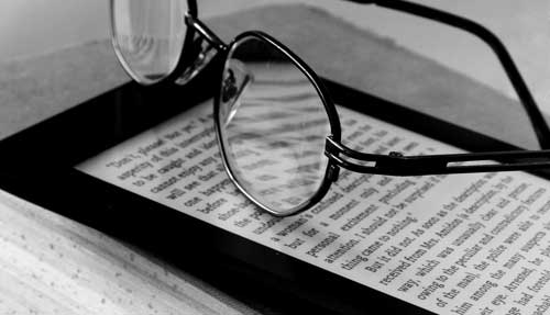 elementos-tener-cuenta-mejorar-diseno-de-blog-contenido-central