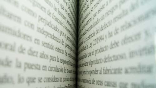 elementos-tener-cuenta-mejorar-diseno-de-blog-facilidad-lectura