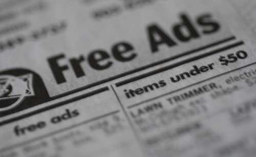 elementos-tener-cuenta-mejorar-diseno-de-blog-publicidad-minima