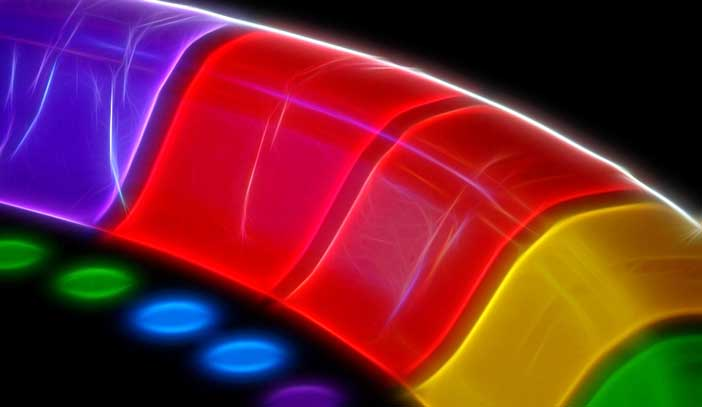 elementos-tener-cuenta-mejorar-diseno-de-blog-uso-color