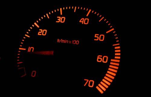 elementos-tener-cuenta-mejorar-diseno-de-blog-velocidad-carga