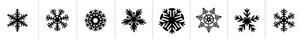 fuentes-gratuitas-iconos-navidenos-DHSnowflake
