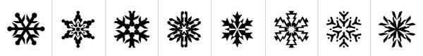 fuentes-gratuitas-iconos-navidenos-LPSnowflake