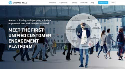 ejemplos-paginas-empresas-startup-uso-color-azul-dynamycyield