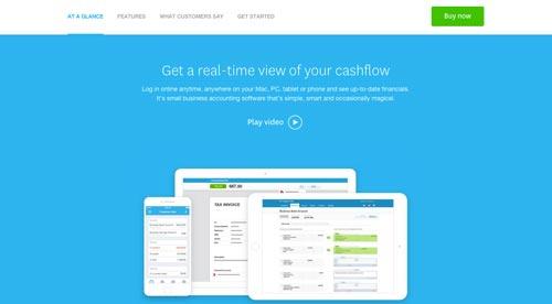 ejemplos-paginas-empresas-startup-uso-color-azul-xero