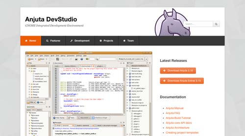 entornos-de-desarrollo-integrado-ides-programar-en-linux-anjuta