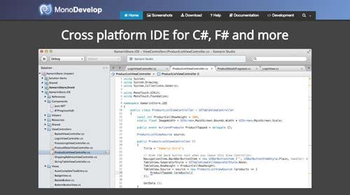 entornos-de-desarrollo-integrado-ides-programar-en-linux-monodevelop
