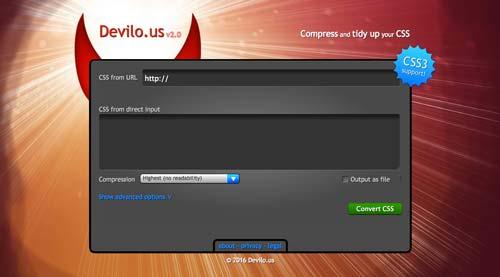 herramientas-gratuitas-optimizar-codigo-css-devilo