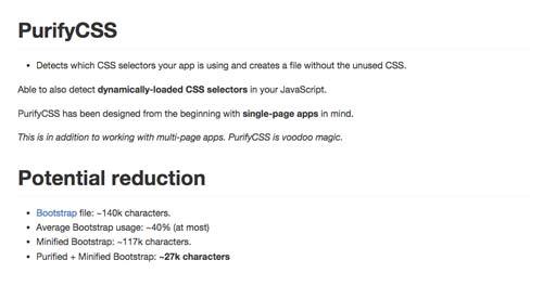 herramientas-gratuitas-optimizar-codigo-css-purifycss