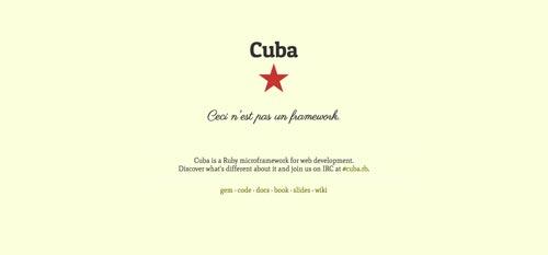 listado-ruby-frameworks-cuba