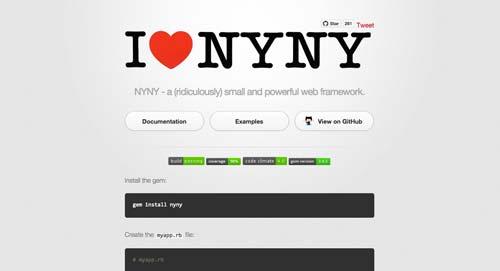 listado-ruby-frameworks-nyny