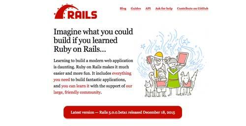 listado-ruby-frameworks-rails
