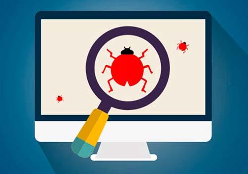 maneras-mostrar-apoyo-comunidad-codigo-abierto-detectar-errores