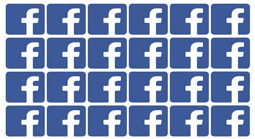 maneras-mostrar-apoyo-comunidad-codigo-abierto-promocionar-redes-sociales