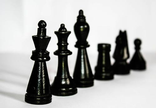 pautas-crear-buen-footers-aplicar-jerarquia-visual