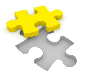 que-es-post-css-caracteristicas-sistema-modular