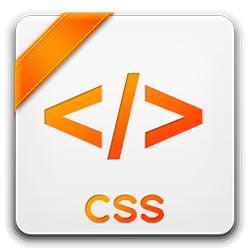 que-es-post-css-caracteristicas-uso-archivos-css