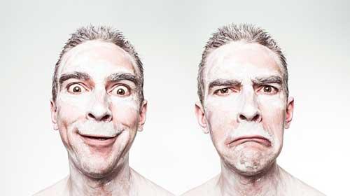 Razones para crear videos e incluirlos en tu sitio web: Despertar emociones