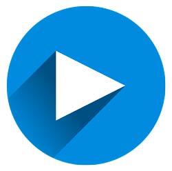 razones-crear-videos-sitio-web-elemento-diseno