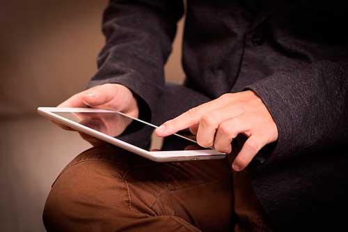 razones-crear-videos-sitio-web-mayor-interaccion