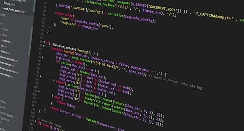 razones-peso-aprender-python-este-2016-uso-desarrollo-web