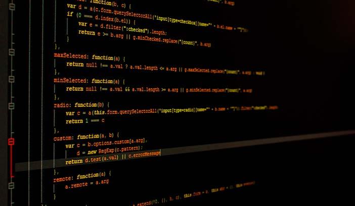 caracteristicas-programador-de-magento-calidad-codigo