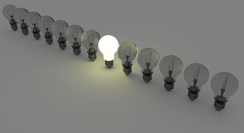 caracteristicas-programador-de-magento-innovacion-creatividad