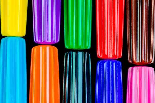 caractersiticas-esenciales-diseno-flat-colores-planos
