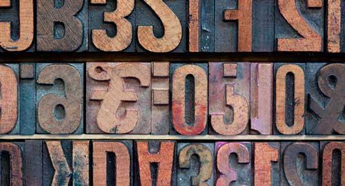 caractersiticas-esenciales-diseno-flat-tipografia-sencilla