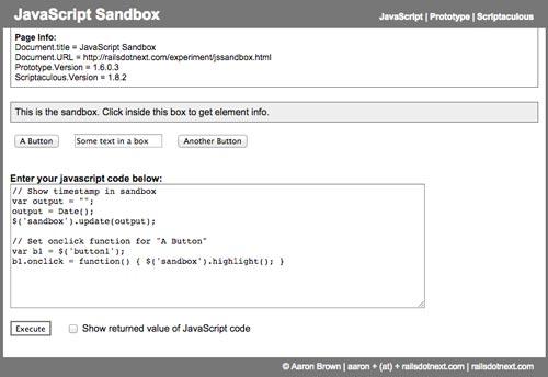 editor-javascript-en-linea-pruebas-depurar-JavaScriptSandbox
