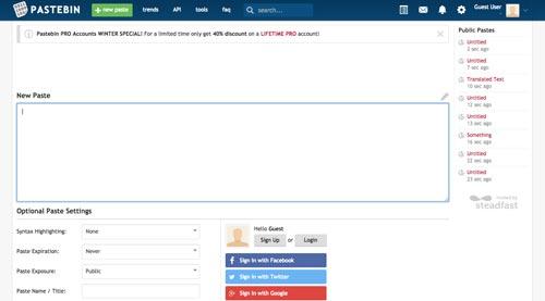 editor-javascript-en-linea-pruebas-depurar-PasteBin